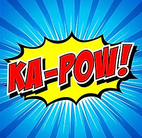 Kapow - Northland Leadership Casual -Northland Auto Solutions | Insurance and Dealership Solutions | Burnsville, MN