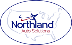Nothland Auto Solutions Logo