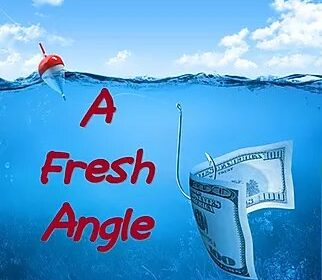 a-fresh-angle - Northland Auto Solutions | Insurance and Dealership Solutions | Burnsville, MN