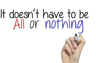 it-doesnt-have-to-be-allornothing - Northland Auto Solutions | Insurance and Dealership Solutions | Burnsville, MN